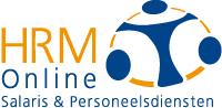 HRM online salaris en personeelsdiensten