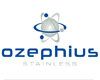 Ozephius stainless